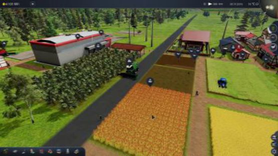Download Farm Manager 2018 game for pc