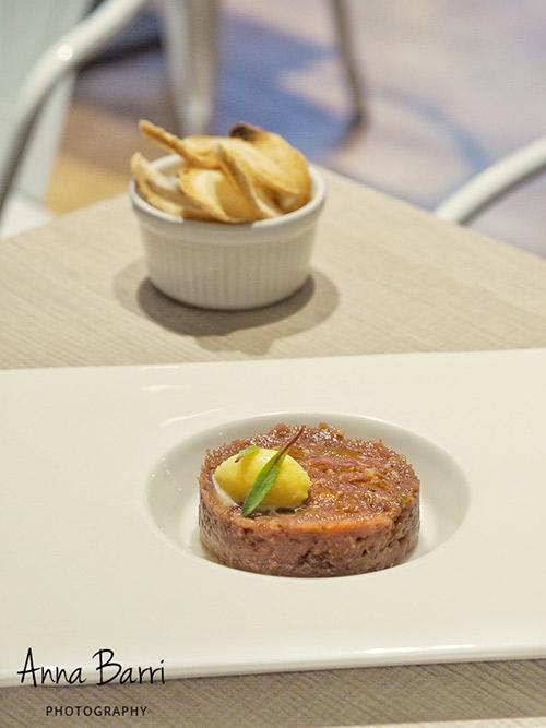 steak-tartar-daura