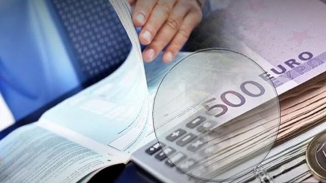 Βαριά πρόστιμα και σε επιχειρήσεις της Πελοποννήσου από ελέγχους των Σωμάτων Επιθεωρητών του ΥΠΕΝ