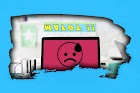 7 Penyebab Laptop Mati Total yang Wajib Anda Ketahui