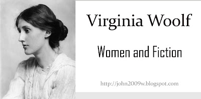 virginia woolfs feminism The writings of virginia woolf can be considered to have played a major role in furthering the feminist movement during the 1970s where publishings of diverse feminist articles and essays, promoting women's interest and awareness on their role in the society.