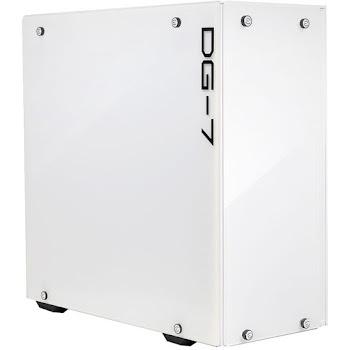 Configuración PC de sobremesa por 850 euros (AMD Ryzen 5 2600 + nVidia GeForce RTX 2070)