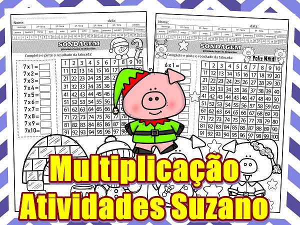 multiplicação-matematica-datas-comemorativas-atividades-suzano