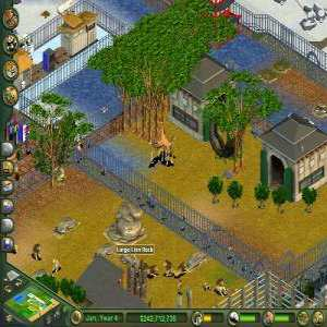 zoo tycoon complete collection disc 1 download