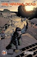 The Walking Dead - Volume 29 #172