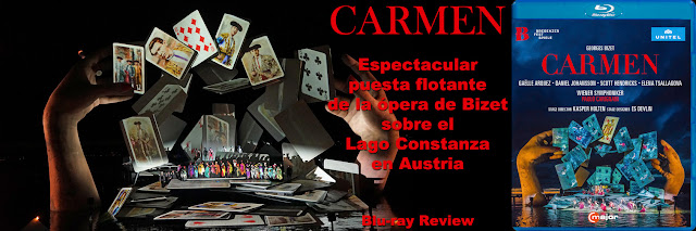 http://www.culturalmenteincorrecto.com/2017/11/bizet-carmen-blu-ray-review.html