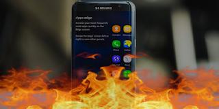 Cara Mudah Agar Smartphone Anda Tidak Cepat Panas