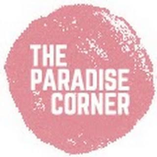 https://www.theparadisecorner.com/