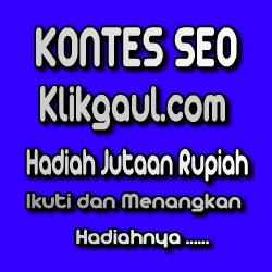 Klikgaul.com Portal Berita artis, K-Pop , Zodiak, Love Paling Keren dan Update