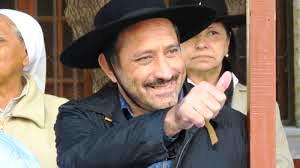 El intendente de Cacuete estaría denunciado y lo confirmó el funcionario del Gobierno de San Juan Allende