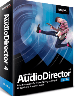 cyberlink-audiodirector-ultra-9.png