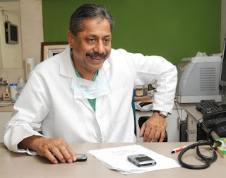 Naresh Trehan dr, daughters, son, net worth, monthly income, daughter wedding,  dr medanta, dr appointment