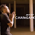 VIDEO | Kin Tz Ft. One Six – Changamoto