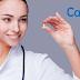 藥物過敏可輕可重,提高警覺別大意