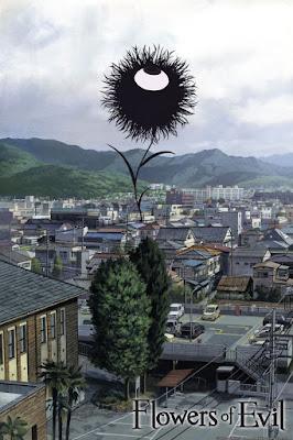Aku no Hana: บุปผาแห่งอสูรร้าย (The Flowers of Evil)