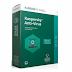 KASPERSKY antivirus Full Español gratis con licencia ilimitada