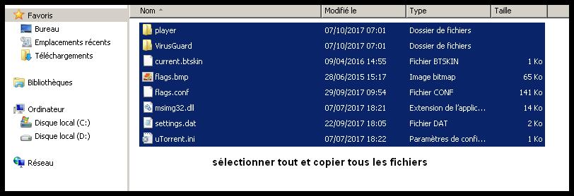 télécharger BitTorrent.7.10.0_build_44091 avec crack