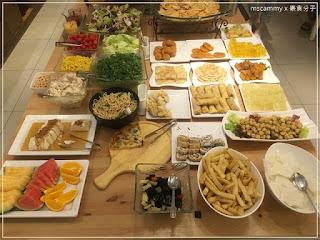 【#飲食】C+搵食團 ||潮食「新」素食 -北角「素食分子」 【#飲食】C+搵食團 ||潮食「新」素食 –北角「素食分子」 IMG 5827