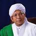 Biodata Biografi Profile Habib Baharun Terbaru and Lengkap