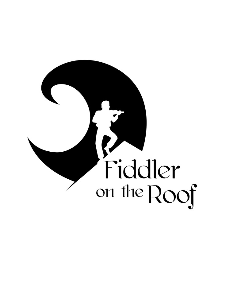 P.O.V.*: THEATER REVIEW: Fiddler on the Roof