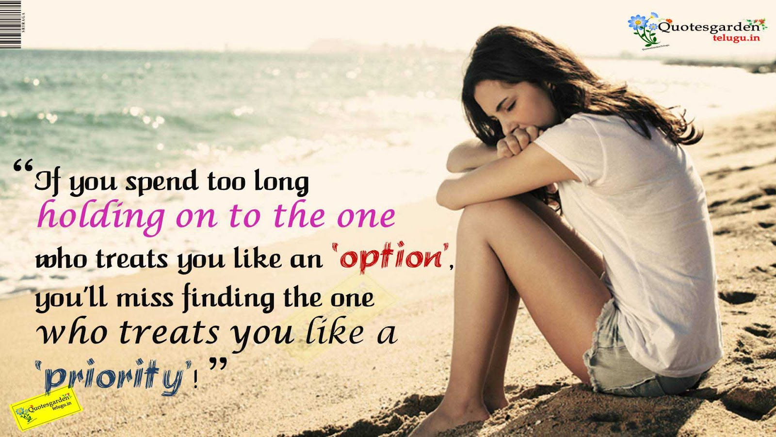 Heart Touching Sad Love Quotes With Hd Wallpapers 740 Quotes