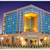Work Vacancies at Rotana Hotel Dubai | Abu dhabi