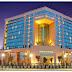 Work Vacancies at Rotana Hotel Dubai | Abu dhabi
