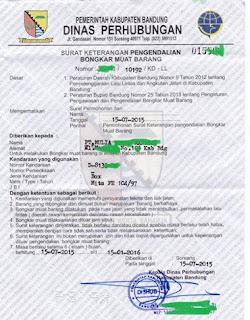 mega-biro-jasa-bandung-STNK
