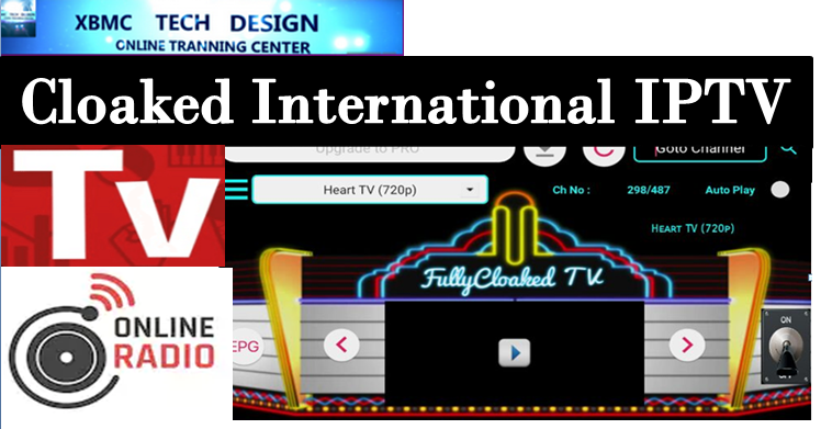 Download Cloaked International IPTV APK- FREE (Live) Channel Stream Update(Pro) IPTV Apk For Android Streaming World Live Tv ,TV Shows,Sports,Movie on Android Quick Cloaked International IPTV-PRO Beta IPTV APK- FREE (Live) Channel Stream Update(Pro)IPTV Android Apk Watch World Premium Cable Live Channel or TV Shows on Android