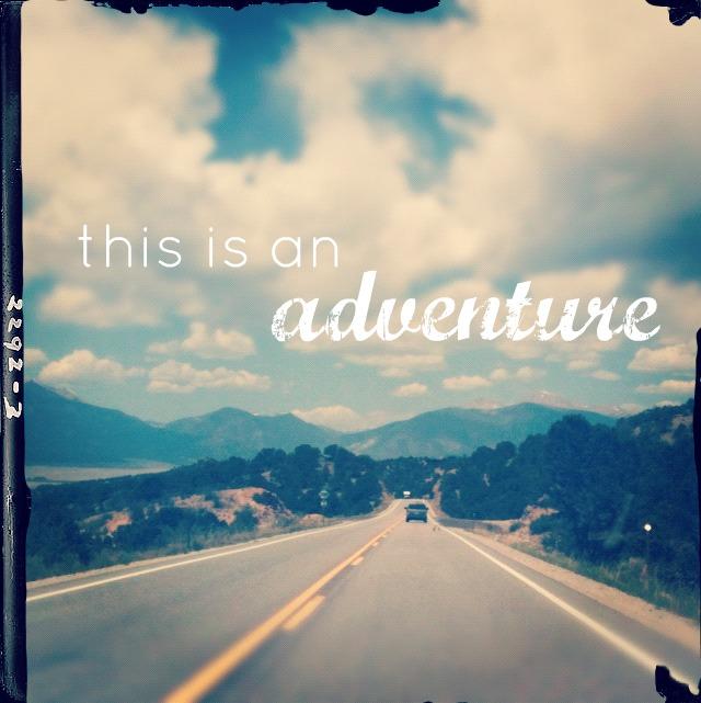 Road Trip Quotes. QuotesGram