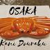 Osaka: Kani Douraku