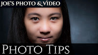 """How To Take A Portrait Using Butterfly """"Paramount"""" Lighting Setup   Photography Tips"""