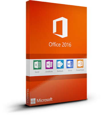 Purchase by cheap microsoft office publisher 2010