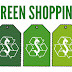 Green Shopping: 7 Strategies To Save Your Wallet & The Environment