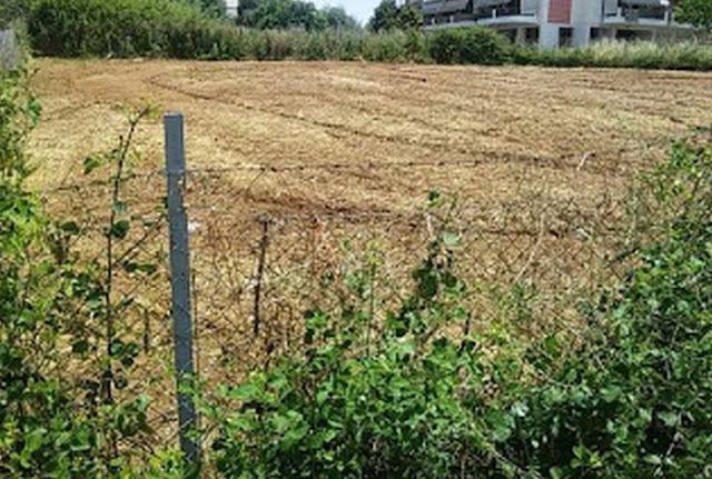 Αποτέλεσμα εικόνας για agriniolike οικόπεδα