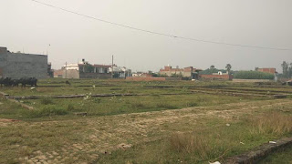 Search Residential Property for Sale in Gorakhpur on Propertygkp.com