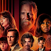 Bad Times at the El Royale İnceleme- Spoilersız