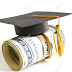 4 Things to Consider When Refinancing Your Student Loans