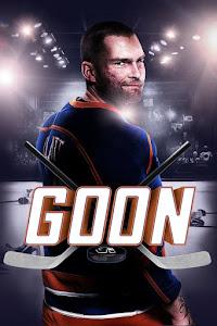 Goon Poster