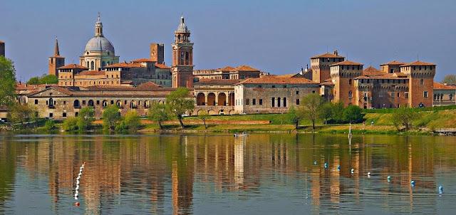 cosa-vedere-a-Mantova