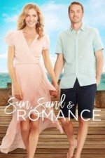 Watch Sun, Sand & Romance Online Free 2017 Putlocker