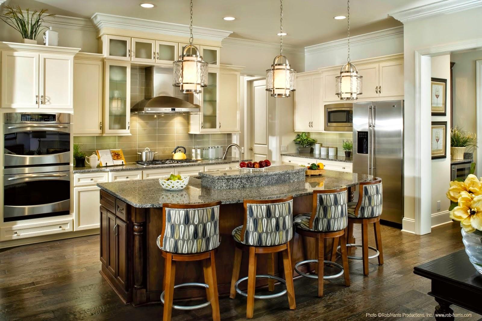 id e r novation petite cuisine sur un budget. Black Bedroom Furniture Sets. Home Design Ideas