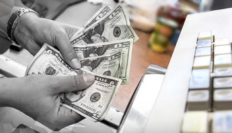Fenomena 'Tidak Ada Uang Kembalian' Siapa yang Harus Menukar