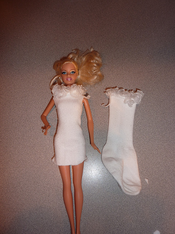 Think, that Dress up naked doll