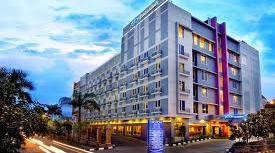Loker Restoran Tangerang Info Lowongan Kerja Terbaru Lowongan Pekerjaan Terbaru Jardinn Tour And Travel Obyek Wisata Kota Tangerang