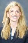 Natalie Depcik-Smith, MD