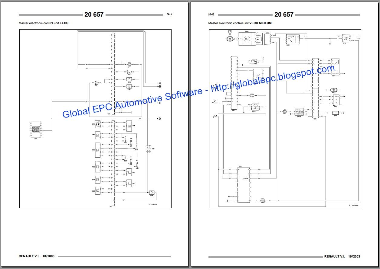 wiring diagram software mac goodman heat pump bmw diagrams get free image about