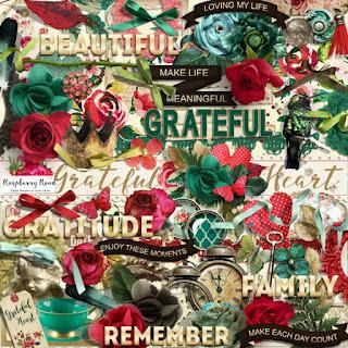 https://3.bp.blogspot.com/-kBtKWAD5vmA/V_bS1XHcfhI/AAAAAAAAUJQ/tXQB8pNow0E92Dk0GOVg_COPgyNVOvDaACLcB/s320/GratefulHeart_Elements_Preview.jpg