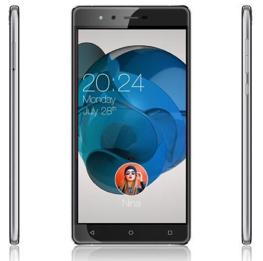 Verykool Cyprus 4G LTE, new Verykool Cyprus 4G LTE, new Verykool Cyprus 4G LTE smartphone 2016