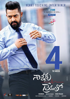 Nannaku Prematho 2016 Hindi Dual Audio HDRip 480p 500mb world4ufree.to south indian movie Nannaku Prematho 2016 hindi dubbed dual audio Nannaku Prematho 2016 hindi tamil languages world4ufree.to 480p 300nb 450mb 400mb brrip compressed small size 300mb free download or watch online at world4ufree.to